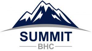 Summit BHC - Summit Behavioral Healthcare