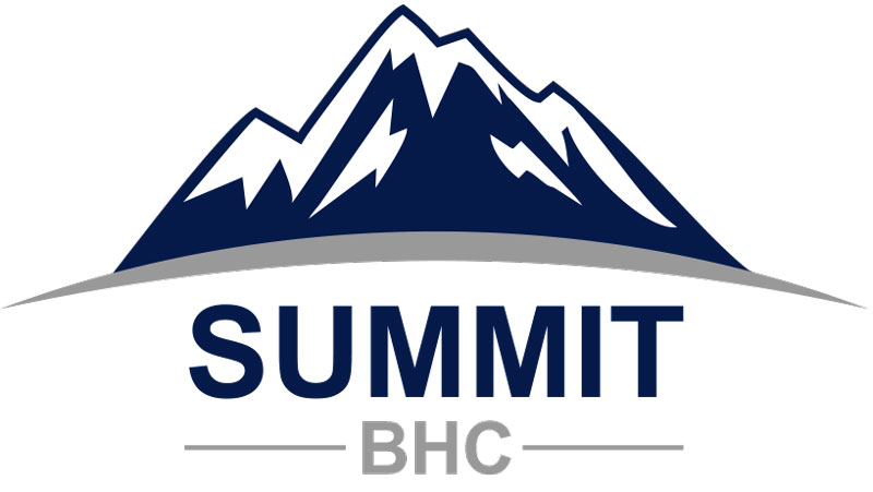 Summit BHC Opens Wooded Glen Recovery Center