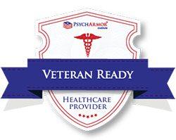 PsychArmor - Veteran Ready Healthcare Organization